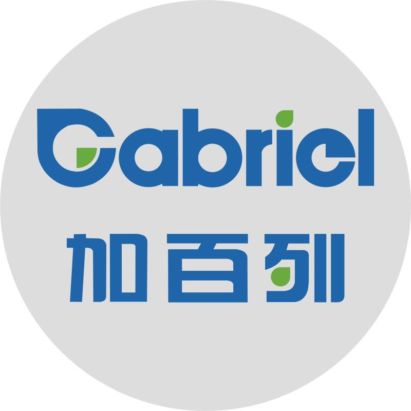 浙江浦江加百列生态科技有限公司