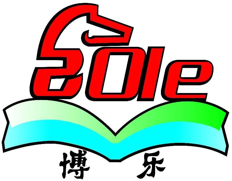 浦江县博乐校外辅导培训班