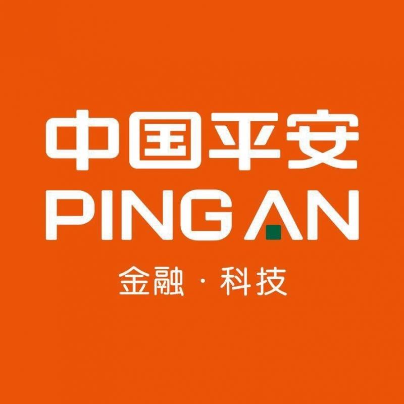 中国平安财产保险浦江支公司