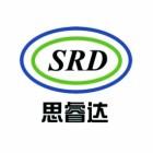 杭州思睿达企业管理咨询有限公司浦江分公司