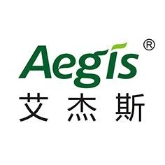 浙江艾杰斯生物科技有限公司