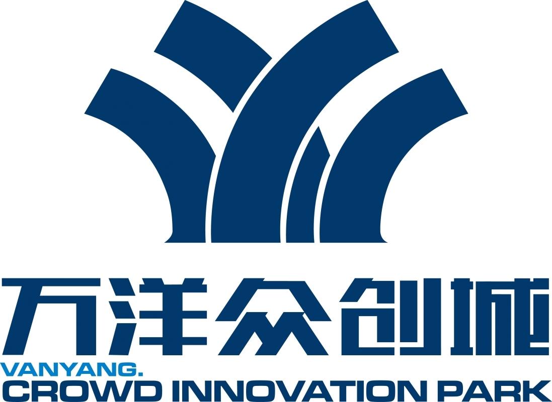金华万洋众创城开发有限公司