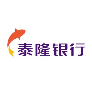 浙江泰隆商业银行股份有限公司金华分行