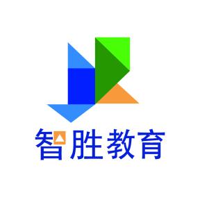 浦江县智胜教育培训有限公司
