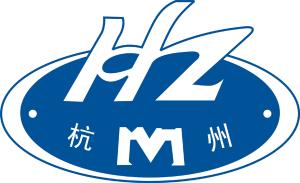 浙江杭机股份有限公司